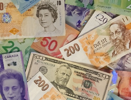 エコペイズの出金をお得に活用するためのポイント