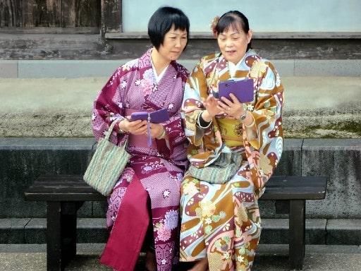日本でのオンラインカジノ利用の特異性の問題点